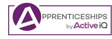 Apprenticeships-logo